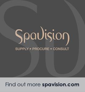 SpaVision