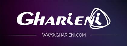 Gharieni GmbH