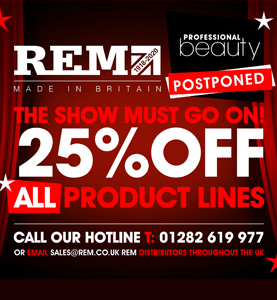 REM UK Ltd