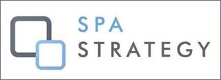 Spa Strategy